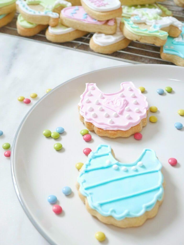 baby-bib-cookies