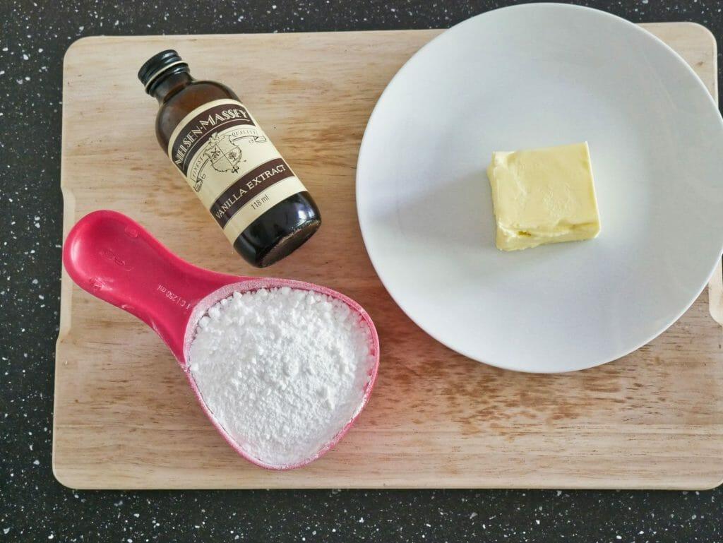 buttercream-frosting