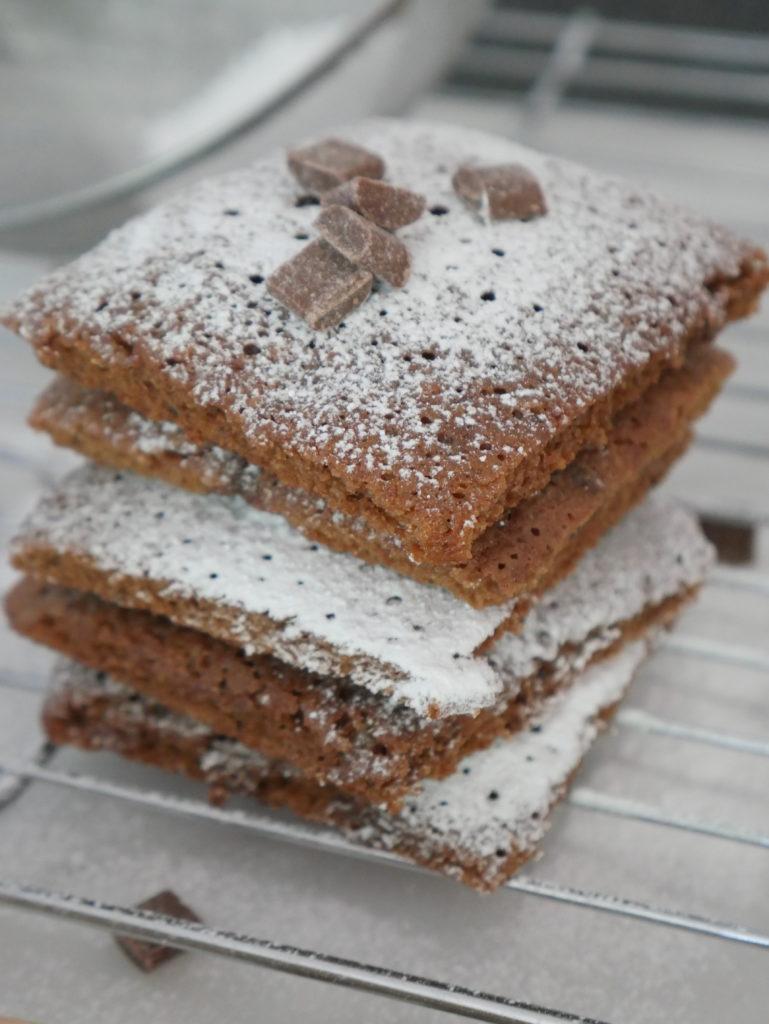 chocolate-cake-cookie