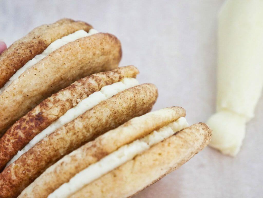 snickerdoodle-sandwiches
