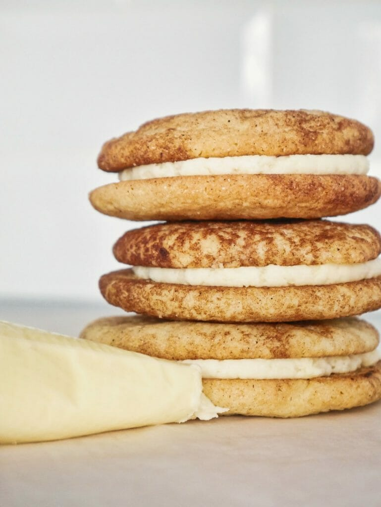 snickerdoodle-sandwiches