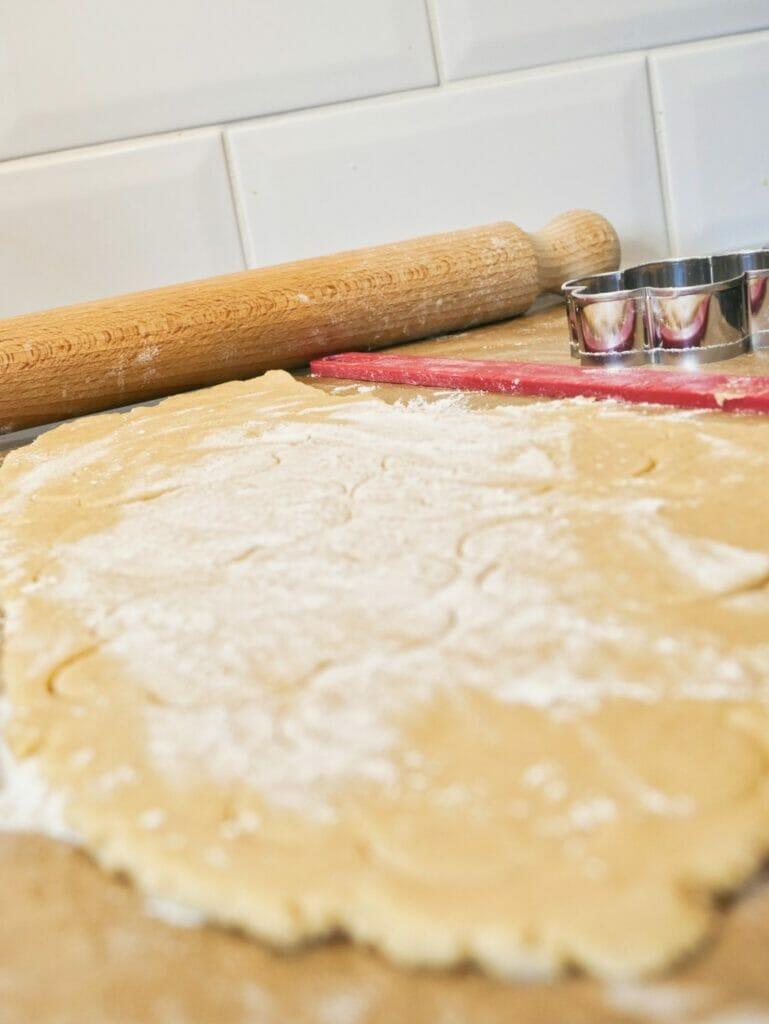 joanna-gaines-crew-cookies